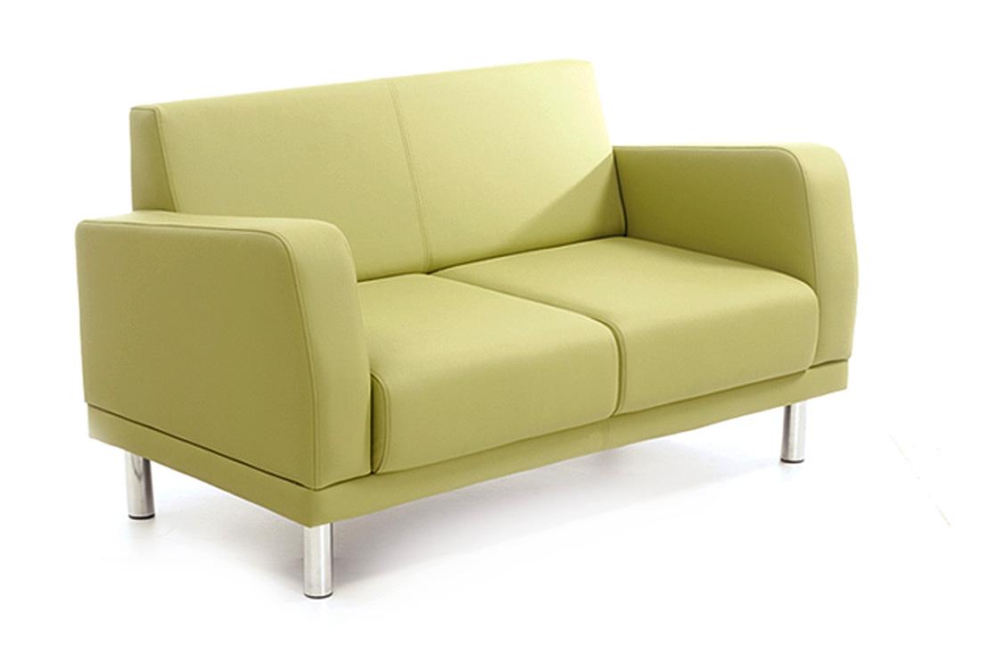 Диван и кресла серии Милан - фото 2515_1_21_milan_maxi.jpg