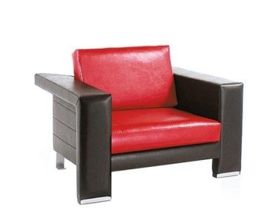 Диваны и кресла серии Босс - фото 3301_1_24_boss_kreslo.jpg