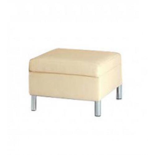 Диваны и кресла серии Том - фото 3360_1_66_tom_puf.jpg