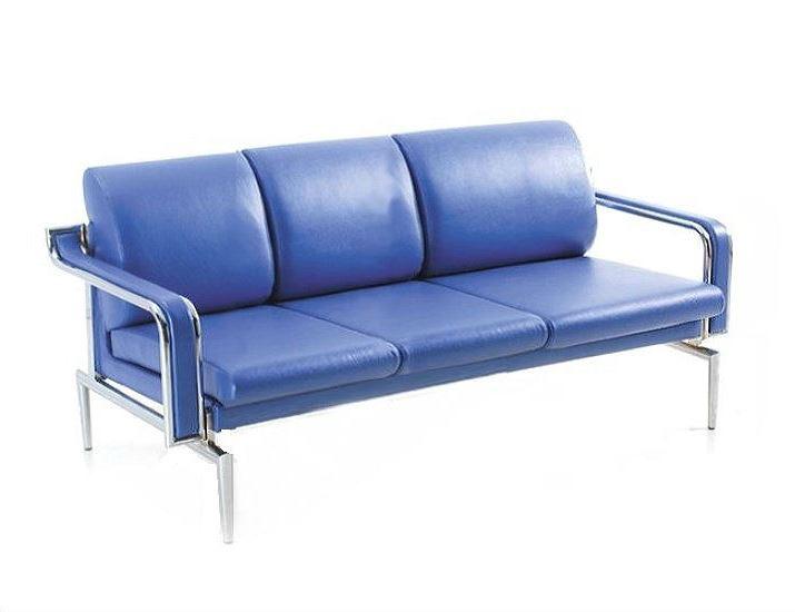 Диваны и кресла серии Вацлав - фото 3335_1_34_vatslav_div_3x.jpg