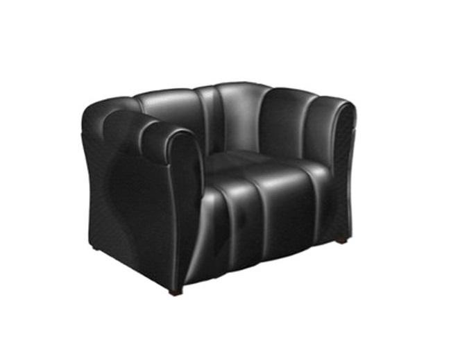 Диваны и кресла серии Модуль - фото 4944_1_62.jpg