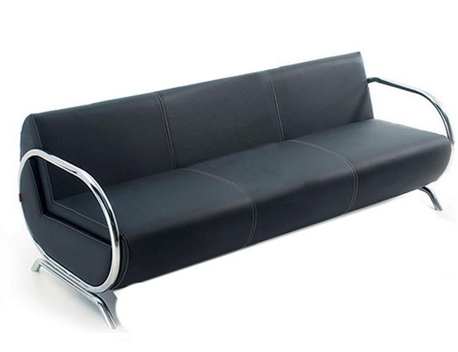 Диваны и кресла серии Спейс - фото 3325_1_26_space_3x.jpg