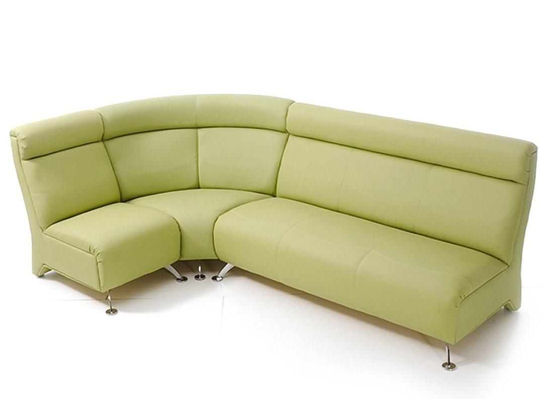 Диваны и кресла серии Сильвестр - фото 2557_1_8_silvestr_uglovoj_maxi.jpg