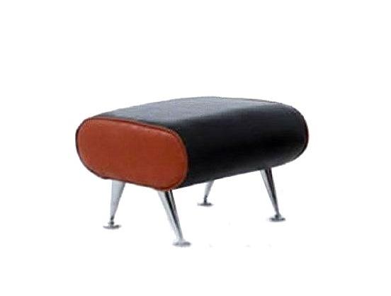 Диваны и кресла серии Ибица - фото 3314_1_16_ibitsa_03.jpg