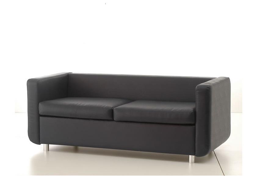 Диваны и кресла серии Бруно - фото 623_1_5_bruno_2x.jpg