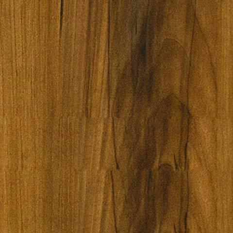Шкаф №7а - фото 26.jpg