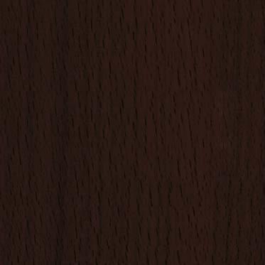 Шкаф №7а - фото 16.jpg