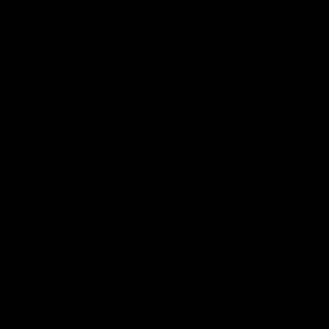 016.jpg