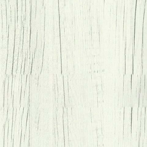 """Туалетный столик """"Агат"""" - фото 29.jpg"""