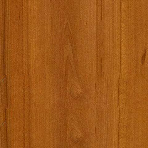 """Туалетный столик """"Агат"""" - фото 25.jpg"""