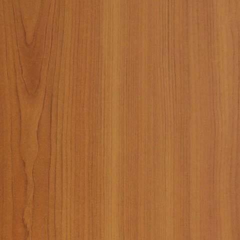Шкаф №7а - фото 43.jpg