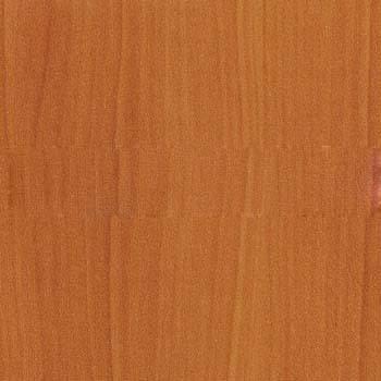 """Туалетный столик """"Президент"""" - фото 48.jpg"""