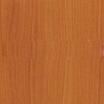 "Туалетный столик  ""Аккорд"" - фото 48.jpg"
