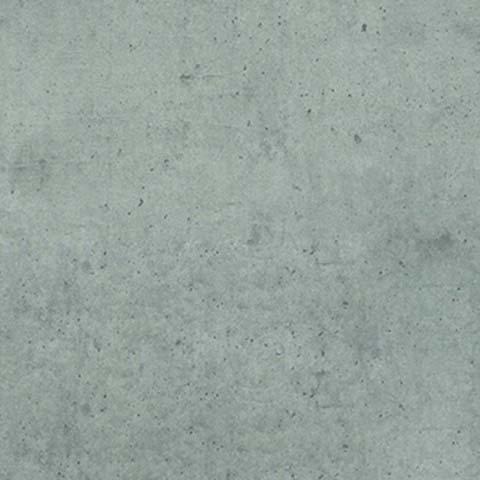 Шкаф №7а - фото 13.jpg