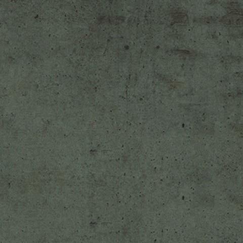"""Туалетный столик """"Агат"""" - фото 14.jpg"""