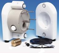 Емкости полипропиленовые для приготовления электролита 9268П-0000003 - фото 222-pnevmat.jpg