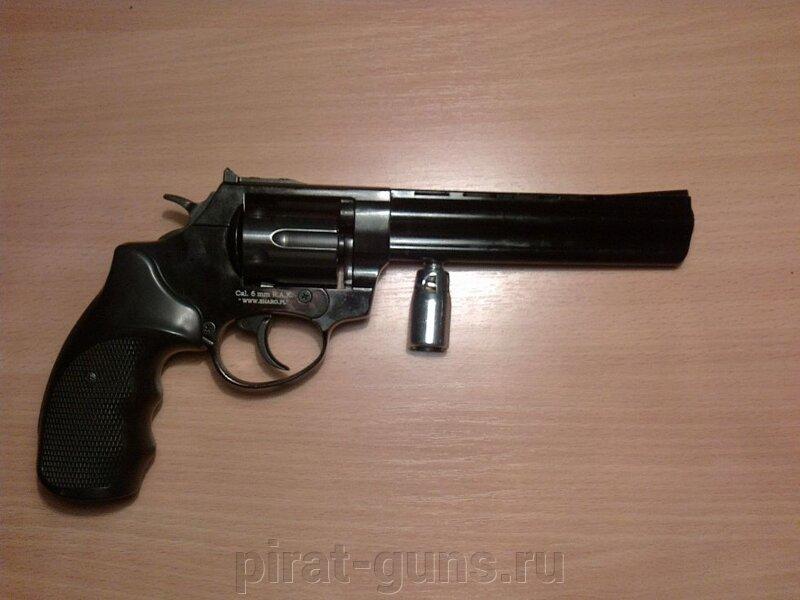В продаже сигнальные револьверы Ekol Viper - фото signalnyy-revolver-ekol-viper-6-0-pod-stroitelnyy-patron_33460e9d172d4ab_800x600_1.jpg
