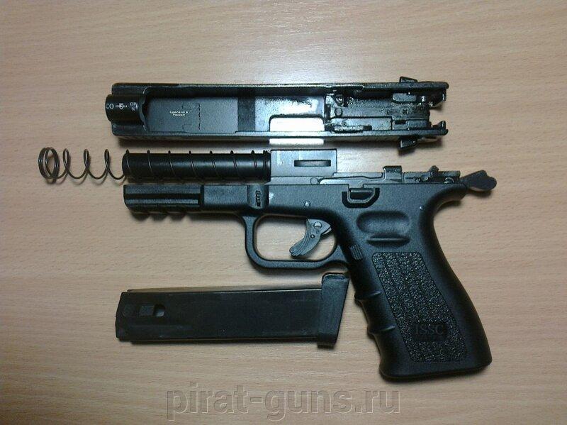 Охолощенный пистолет Glock К17 CO калибр 10ТК - фото https://images.satom.ru/i3/firms/28/104/104497/oholoshchennyy-pistolet-glock-k17-co-kalibr-10tk_c064cbc9da1306b_800x600_1.jpg