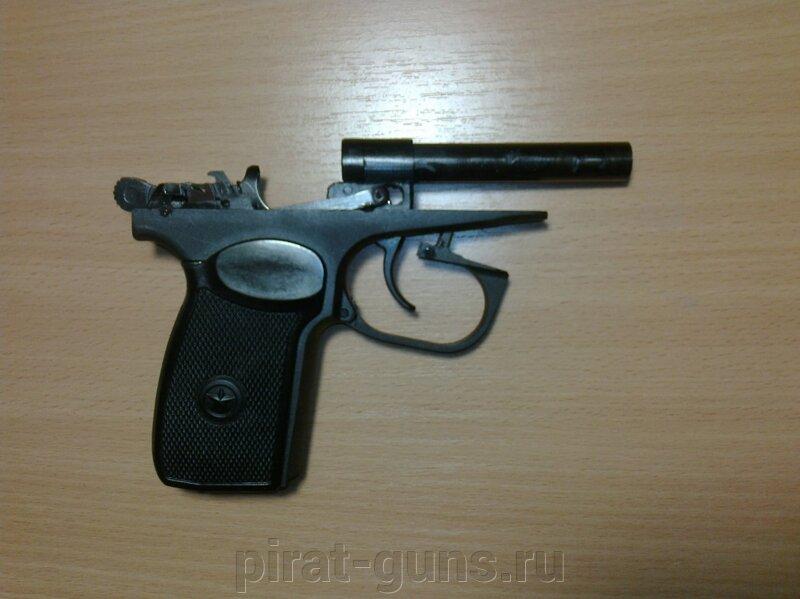 Охолощенный ПМ Р-411-02 (Кованный затвор) - фото https://images.satom.ru/i3/firms/28/104/104497/oholoshchennyy-pistolet-makarov-r-411-02-kovannyy-zatvor_df2315e475c53f6_800x600_1.jpg