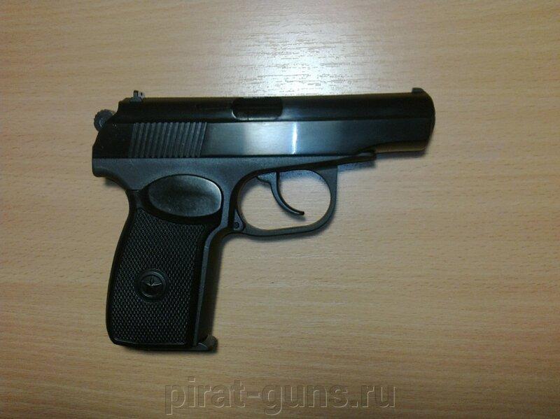 Охолощенный ПМ Р-411-02 (Кованный затвор) - фото https://images.satom.ru/i3/firms/28/104/104497/oholoshchennyy-pistolet-makarov-r-411-02-kovannyy-zatvor_7603862a7a15002_800x600_1.jpg