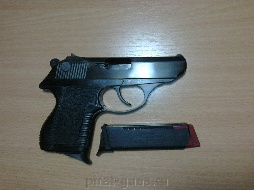 Что такое охолощенное оружие СХП? - фото pistolet-oholoshchennyy-psm-sh-pod-holostoy-patron-10tk-molot-armz_a1d6c8a12e20ec9_1024x3000_1.jpg