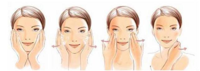 Картинки по запросу animate aloe vera facial oil