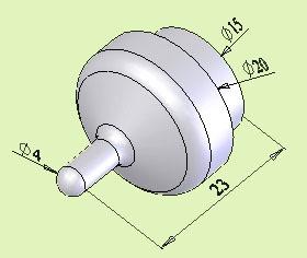 КРИОАППАРАТ КРИО-01 «ЕЛАМЕД» с комплектом гинекологического криоинструмента - фото 11.jpg