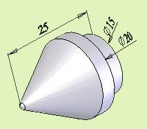 КРИОАППАРАТ КРИО-01 «ЕЛАМЕД» с комплектом гинекологического криоинструмента - фото 13.jpg