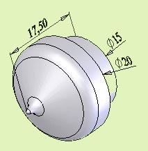 КРИОАППАРАТ КРИО-01 «ЕЛАМЕД» с комплектом гинекологического криоинструмента - фото 12.jpg
