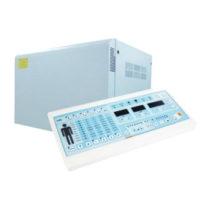 генератор рентгена Listem REX 550R SMART