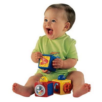 Интернет – магазин детских игрушек «Игроландия» - фото 6