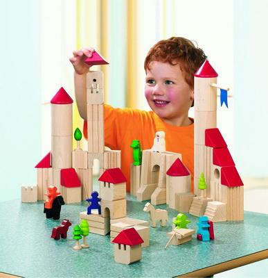 Интернет – магазин детских игрушек «Игроландия» - фото 5