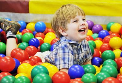 Интернет – магазин детских игрушек «Игроландия» - фото 7
