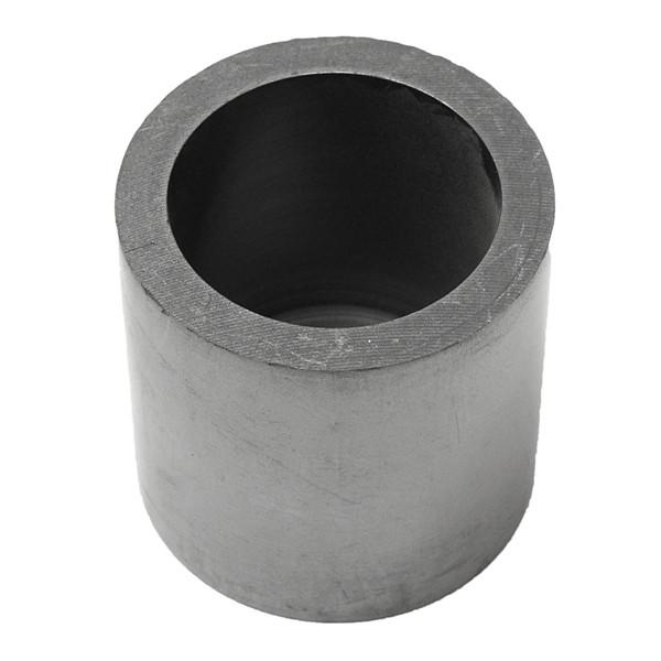 5pcs комплект плавления факел золото и серебро тигель тун стержень графита кристаллизатор - фото золото и серебро графита комплект плавильном тигле факел