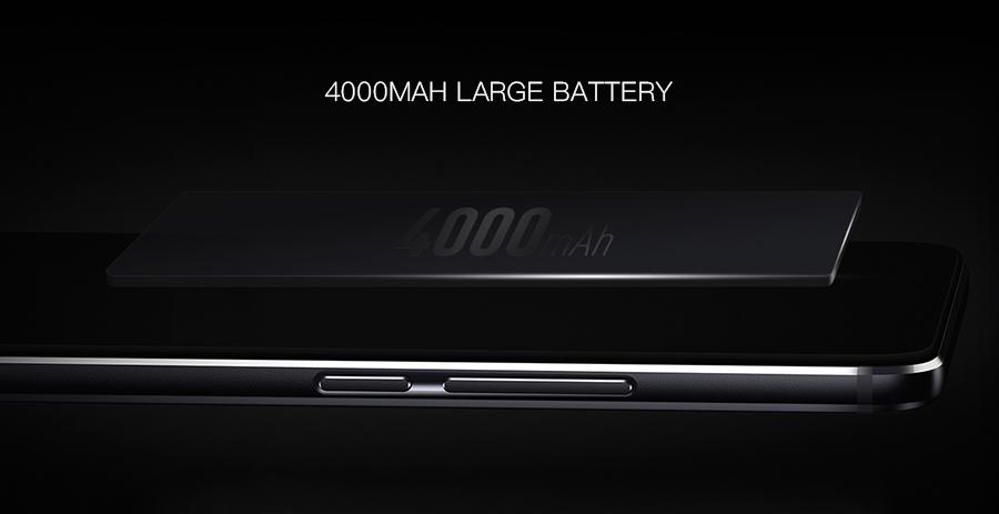 Meizu M6 NOTE 5.5 дюймовый Двойная задняя камера 3GB RAM 32GB ROM Snapdragon 625 Octa Core 4G Смартфон - фото Meizu M6 NOTE
