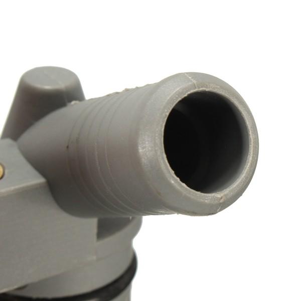 16v-ди-масляный радиатор термостат для Ford Mondeo Mk3 2.0 & 2.2 TDdi / TDCi - фото 16v-ди-масляный радиатор термостат для Ford Mondeo Mk3 2.0 & 2.2 TDdi / TDCi