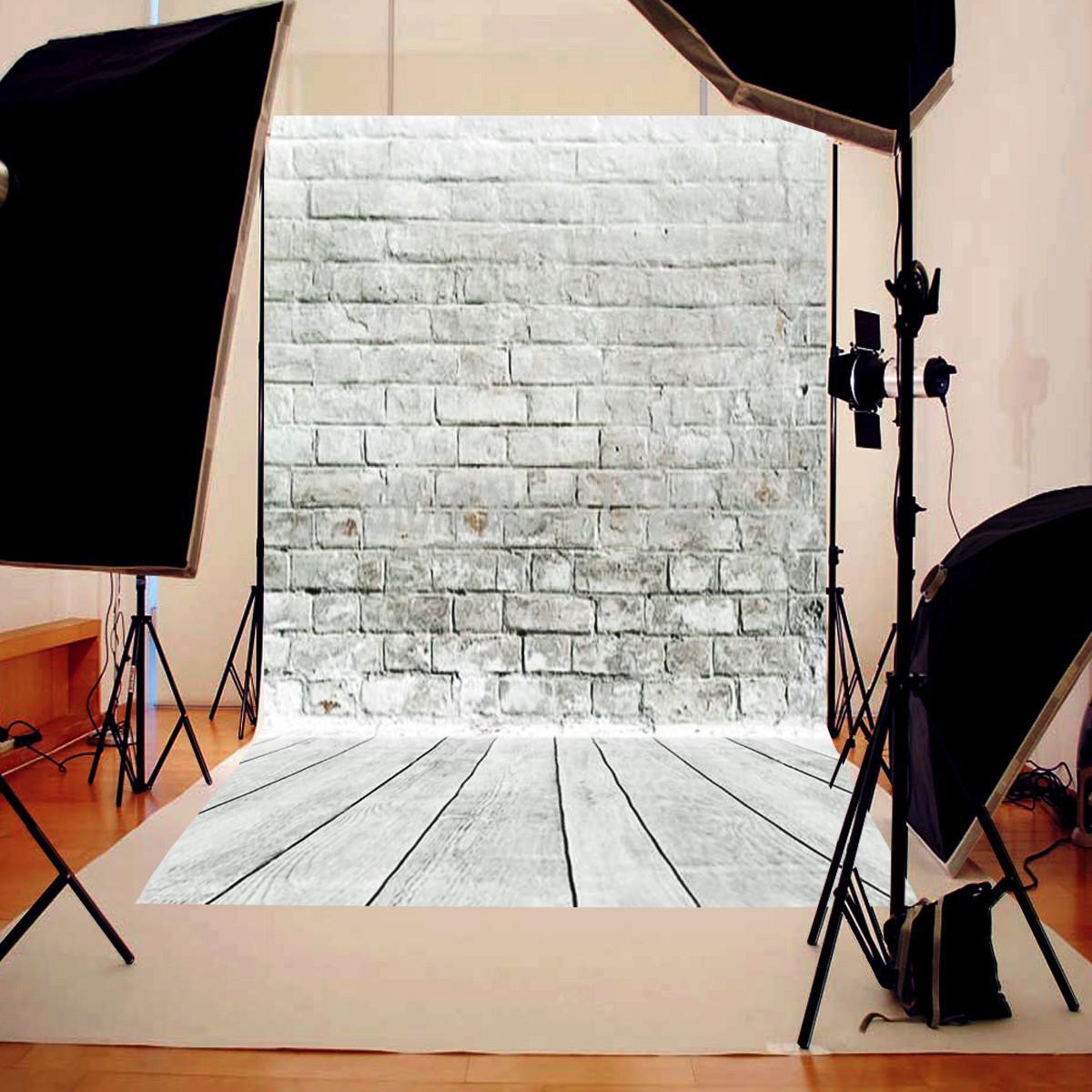 как делаются стены в фотостудии сутки