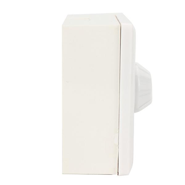Светодиодный инфракрасный Дистанционное Управление диммер для освещения AC90-240V - фото 4