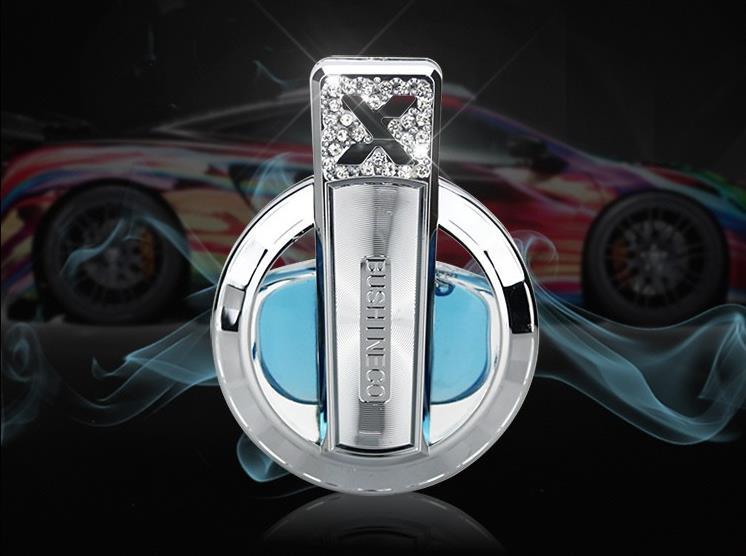 Car perfume liquid tyre inflator supercheap
