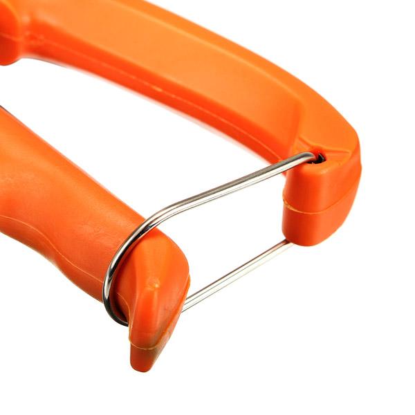 MTB велосипед кусачки плоскогубцы тормоз инструмент механизм переключения резки кабеля ремонт зажим - фото 10