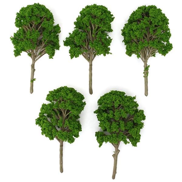 мини комнатные растения орнамент