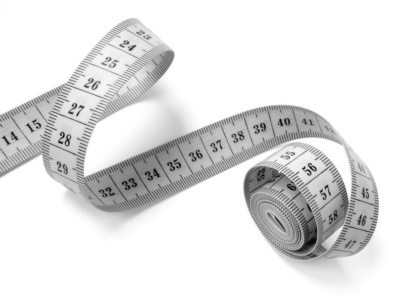 Правильный выбор измерения окружности головы. - фото santimetr.png