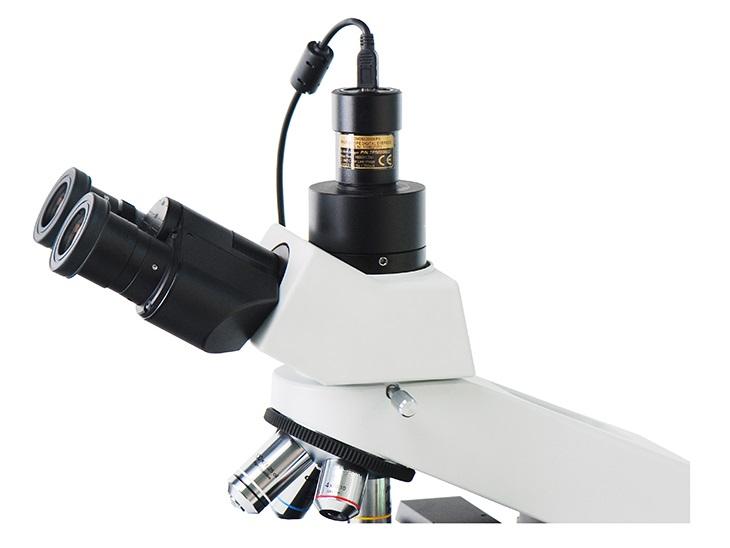 SCMOS+Microscope2.jpg