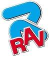 GTL2.120H Ravaglioli Балансировочный стенд для колес грузовых автомобилей - фото ravlogo.jpg