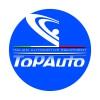 TopAuto-Spin RR300 Cтанция автоматическая для обслуживания систем кондиционирования