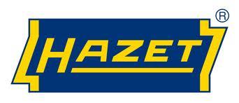 Тумбы инструментальные 2М2Б - купить тумба инструментальную 2М2Б - лучшие цены (Киев, Украина)