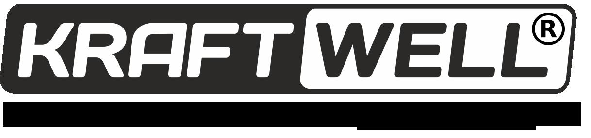 Kraftwell - фото logo%20%282%29.png