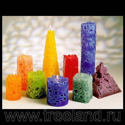 Фитили для церковных свечей по диаметру 9,7 см - фото 2722.jpg