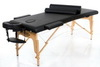 Массажный стол RESTPRO Classic 2 Black