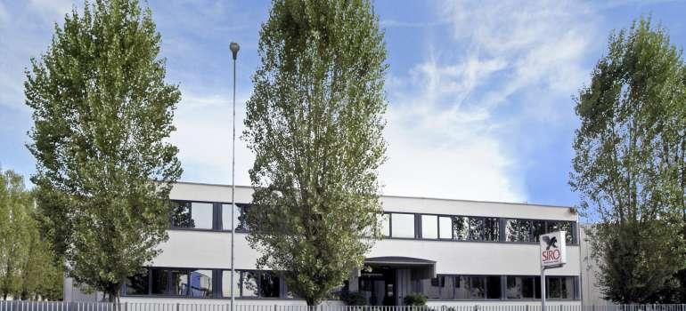 SIRO (ЛКМ) - фото produttore-smalti-industriali-770x350.jpg